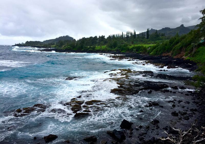 FAQs Camping in Maui HI